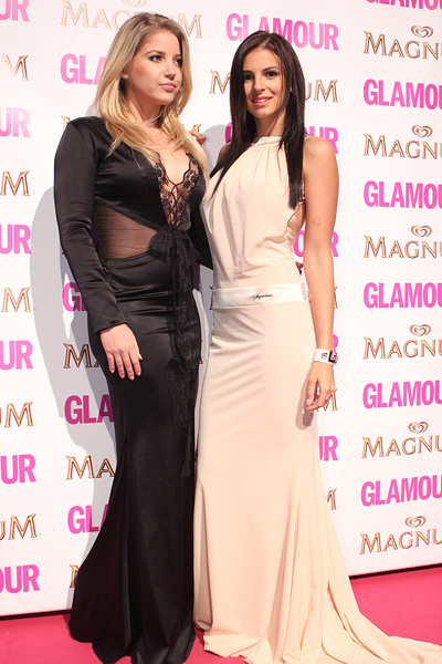 glamour-women-of-the-year-gala